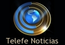 Telefe Noticias